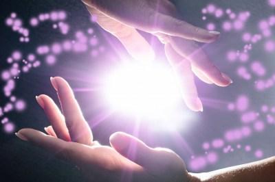 霊知・クレアコグニザンスとは?4の超能力のサインと6つの開発方法を精神世界を研究する筆者が解説