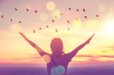 【超強力】告白される恋愛成就のおまじない20選!幸せになれる方法を占い大好きな筆者が大解説!