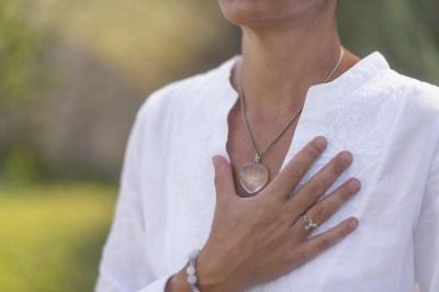 潜在意識を使って恋愛成就させる8つの方法!上手く行っているサインもスピリチュアル好きな筆者が解説!