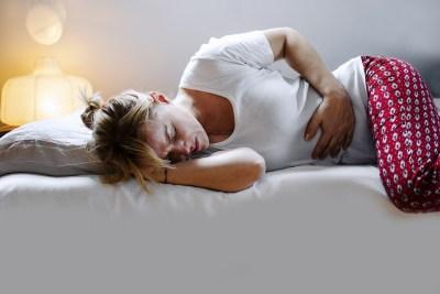 下痢が起こるのはスピリチュアル的にどんな時?5つの意味や対処法をヒーリング経験者の筆者が解説!