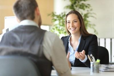 モテる女性の話し方の5つの共通点とは?3つのポイントやNG行為も会話に自信がある筆者が解説します
