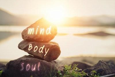 魂はどこにある?どこで生まれた?5つの場所・心との違い・魂の使命など魂を信じる筆者が解説