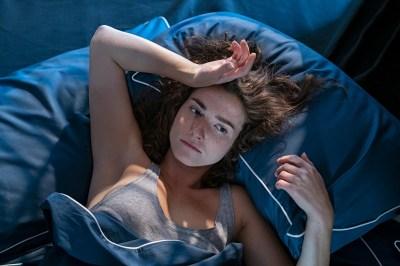 嫌な夢ばかり見ることのスピリチュアルな意味とは?よく見る夢13選とその対処法を精神世界を研究する筆者がやさしく解説