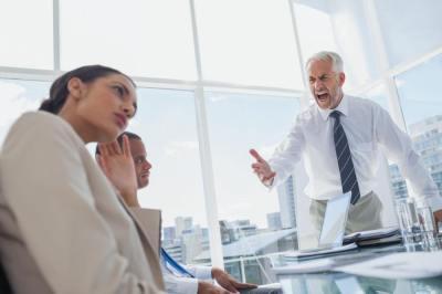 職場で敵に回してはいけない人の7つの特徴はこれ!タイプ別の対処法も抜群の嗅覚で避けてきた筆者が伝授!