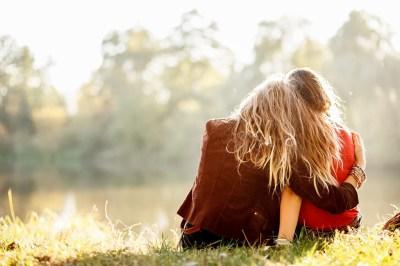 幸せになるにはどうすればいい?その方法と7つのNG行為を自分らしく生きることで幸せを知った筆者が解説