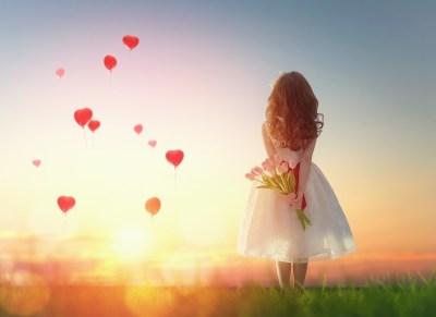 心が綺麗な人のスピリチュアルな特徴7選!すぐに実践できる綺麗にする方法・綺麗にならない人の特徴も実際に心が生まれ変わった筆者が紹介します