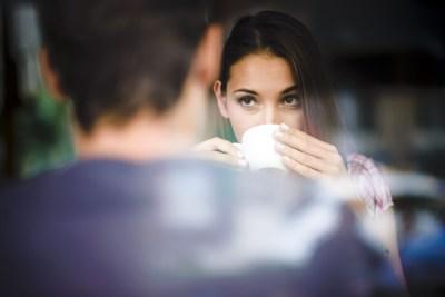 結婚はしたいけど将来が見えない!?そんな彼氏の6つの特徴と見極め方を元婚約者で同じように悩んだ経験のある筆者が解説
