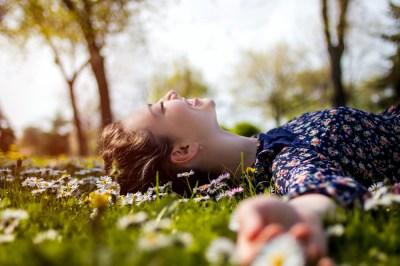 エンパス能力をオン/オフする5つの方法!エンパス体質さんがより楽に生きるための方法をエンパス能力を持つ著者が解説!