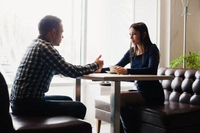 同棲を親に反対されたときの対処法は?親は何を心配しているの?同棲3年目の筆者が分かりやすく解説