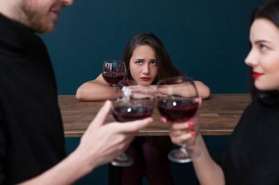 嫉妬がやめられない…嫉妬心を抱く6つの原因とその克服方法を嫉妬深い筆者が解説