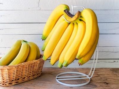 バナナの夢が意味すること36選!バナナの色・料理・実以外の部分などの夢を精神世界を研究する筆者が解説