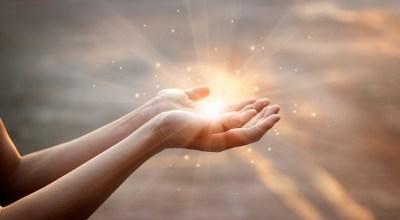 魂の修行とは?しないとどうなる?目的や行うことで起こる7つの変化をスピリチュアル好きな筆者が説明!