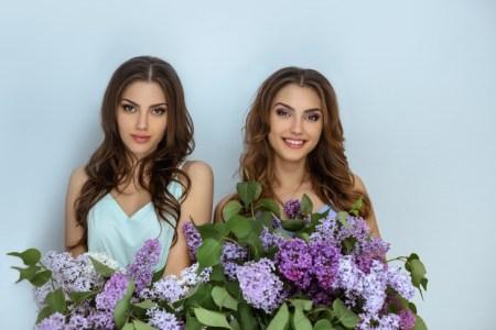 双子座O型女性の性格的特徴5選!恋愛・結婚傾向や適職、相性など占い好きな筆者が徹底解説します