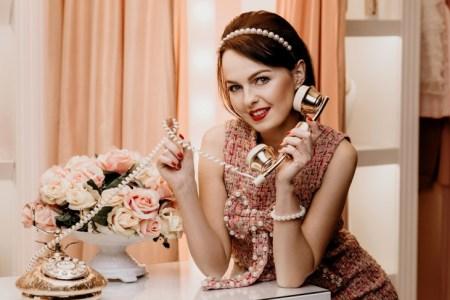 天秤座B型女性の性格的特徴5選!恋愛・結婚傾向や適職、相性など占い好きな筆者が徹底解説します