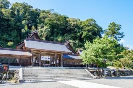 縁切りは縁結び効果を高める!?島根県でおすすめの縁切り神社を2選!スピリチュアル好きの筆者が大解説