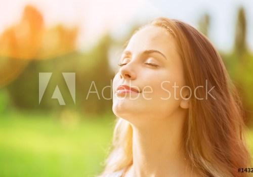 AdobeStock_143216081_Preview