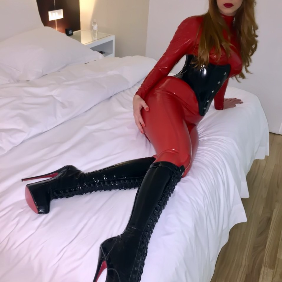 Mistress NYC (34)