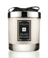 Mistress Candle