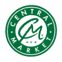 Mistress Central Market
