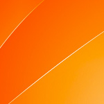 Kanye West & Kim Kardashian promoting IR Life style