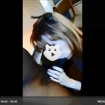 VIDEO: Black Bull using Phat azz Hotwife, Hubby Films