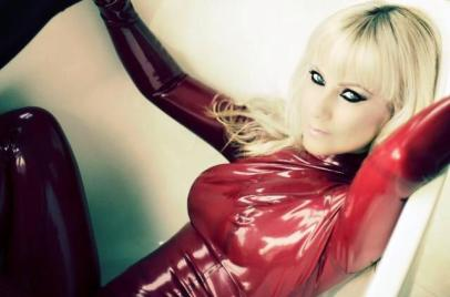 mistress serena sydney professional dominatrix