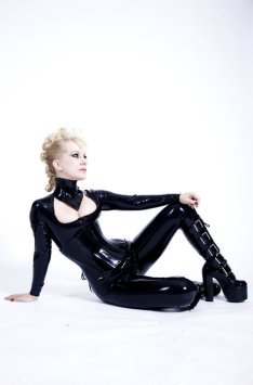 mistress sydney fetish