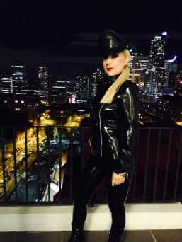 lifestyle mistress experienced prodomme