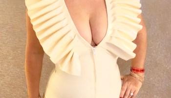 mistress sydney serena prodomme femdom dominatrix rubber fetish