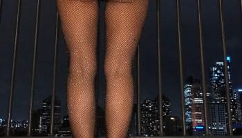 mistress sydney serena prodomme femdom dominatrix domina