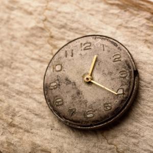 Kiedy jest właściwy czas, by myśleć o opiece hospicyjnej dla Chorego?