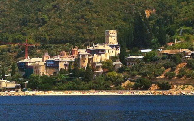 greckie wakacje kreta chalkidiki zakynthos