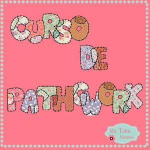 Aprender Patchwork