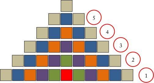 Unir las piezas paso 4
