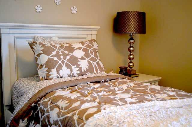 Colores para interiores de casa mis tutos secretos for Colores para pintar interiores