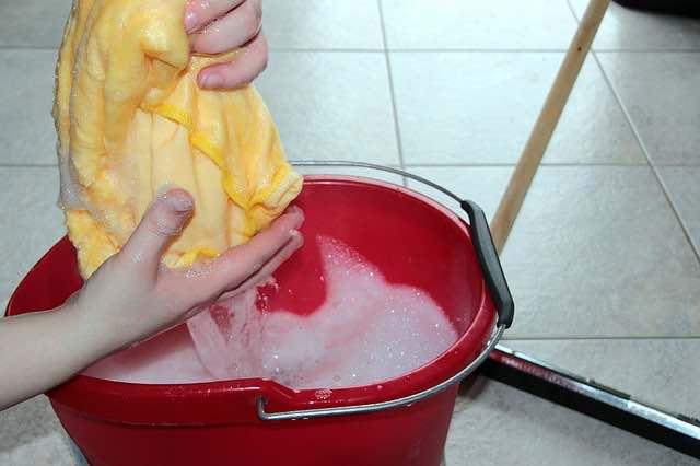 como-organizar-la-limpieza-de-la-casa-1