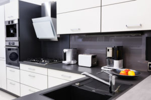 How often do you clean your coffee maker?