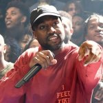 Taylor Swift FIRES Back at Kanye West in Grammys Speech! (B.Y.)