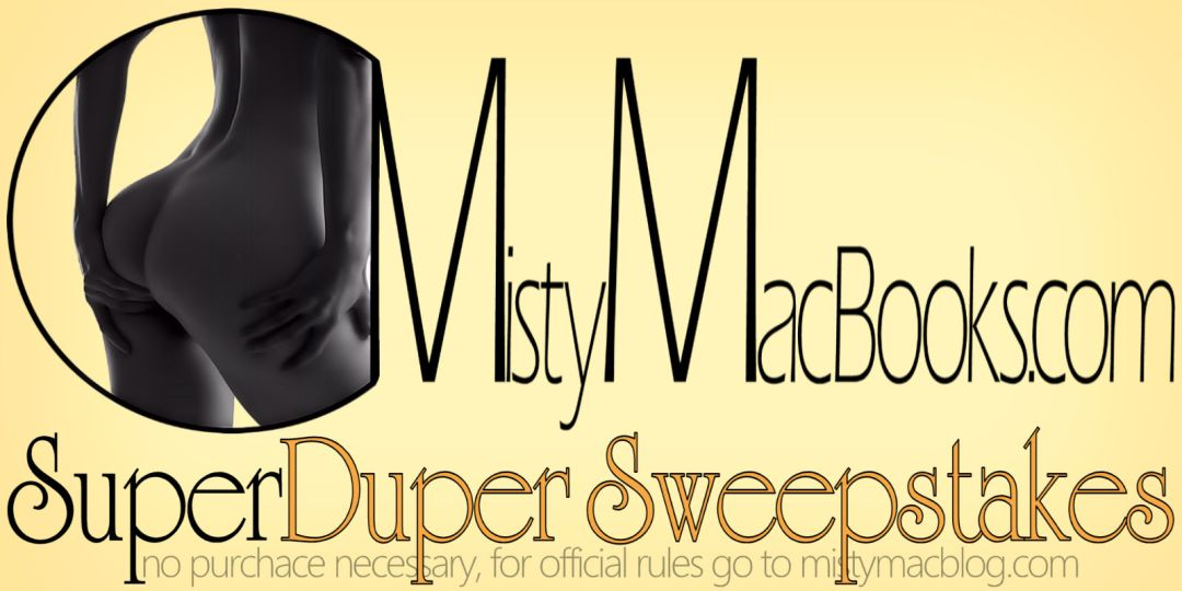 mistymacbooks-superduper-sweepstakes