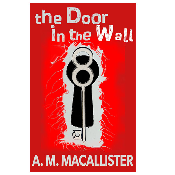 The door in the wall, and why you should not go looking for it
