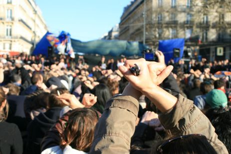 nuitdebout-24