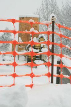 sallanches-neige-23