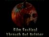 Halloween Exhibition 2012