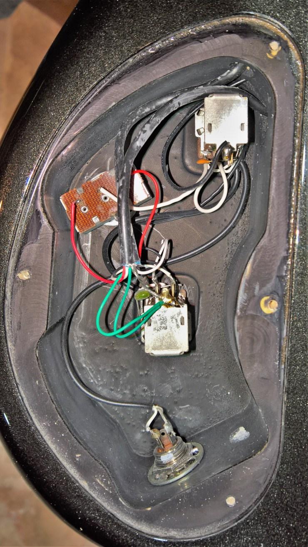 Ibanez Jem Wiring Diagram Wiring Harness Wiring Diagram Wiring
