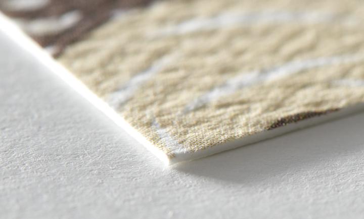 papertype-artisan-feltwhite