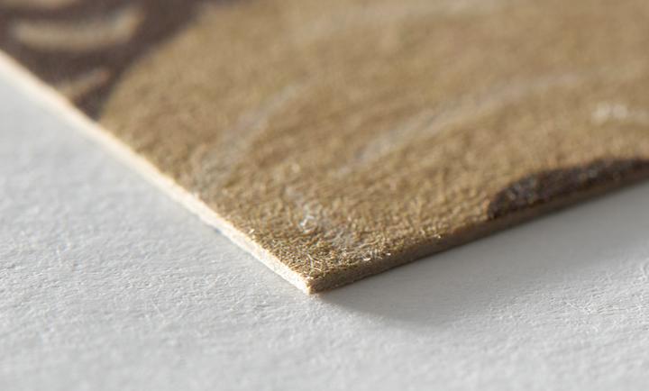 papertype-artisan-kraft