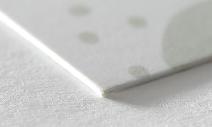 papertype-signature-semigloss