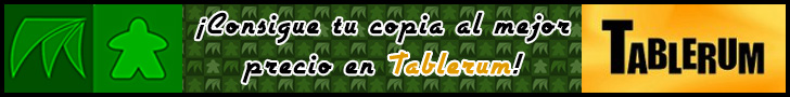 misut_meeple_banner_tablerum