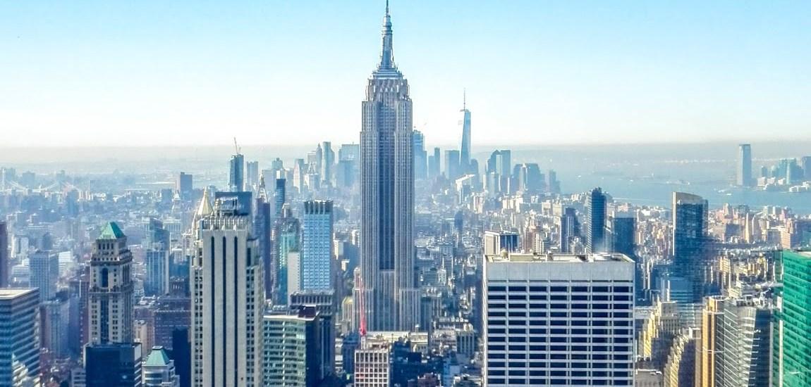 que ver en nueva york en 5 días
