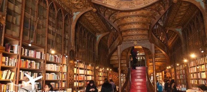 6 libros que inspiran a viajar
